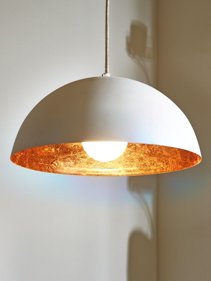 Wonderful Brand New Copper Pendant Lights For Best 25 Pendant Lights Ideas On Pinterest Kitchen Pendant (Image 21 of 25)