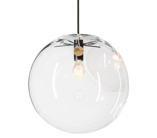 Wonderful Brand New Coral Replica Pendant Lights Pertaining To Designer Lighting Stores Perth Replica Lights Replica (View 11 of 25)