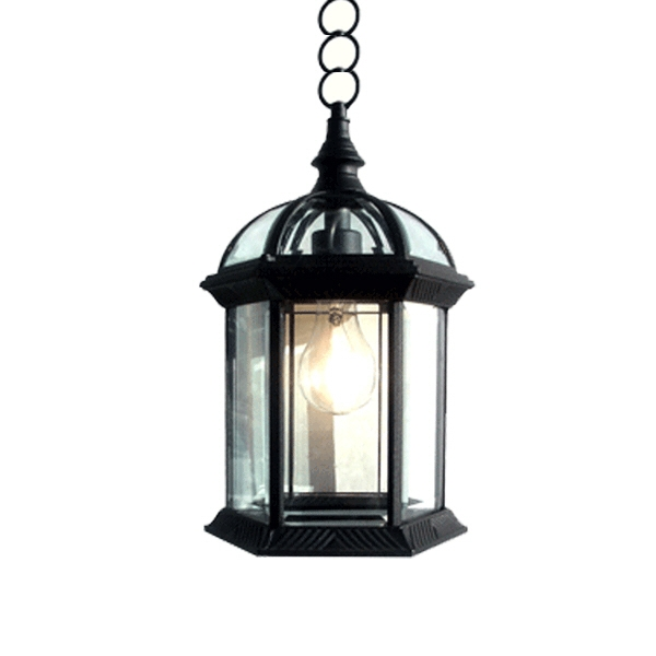 Wonderful Brand New Exterior Pendant Lights Intended For Pendant Lighting Ideas Creative Designing Outdoor Pendant (Image 24 of 25)