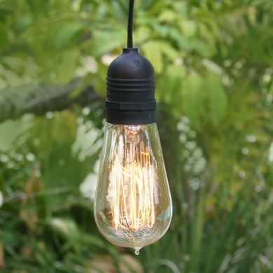 Wonderful Common Outdoor Pendant Lights Pertaining To Single Socket Black Weatherproof Outdoor Pendant Light Lamp Cord (Image 22 of 25)