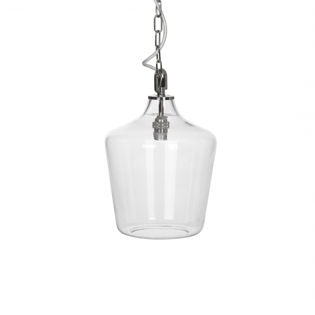 Wonderful Deluxe Glass Jug Pendant Lights Inside Glass Jug Pendant Lights Pendant Lighting Ideas (View 25 of 25)