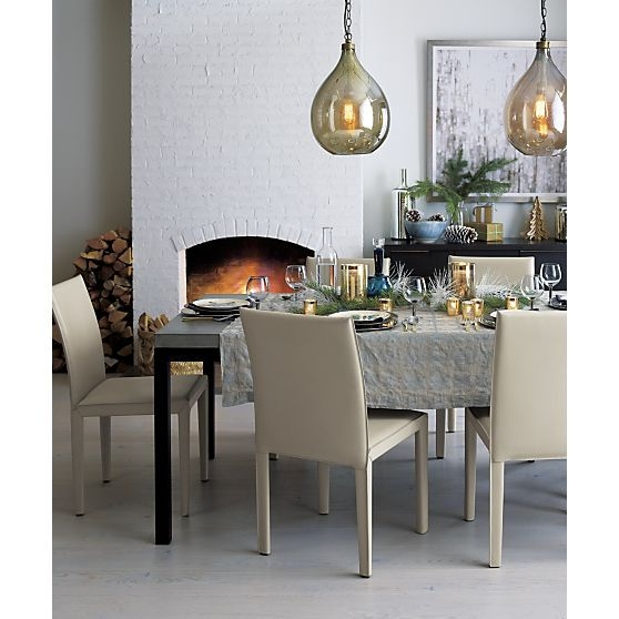 Wonderful Elite Crate And Barrel Pendant Lights For 92 Best Lakewood Lighting Images On Pinterest (Image 23 of 25)