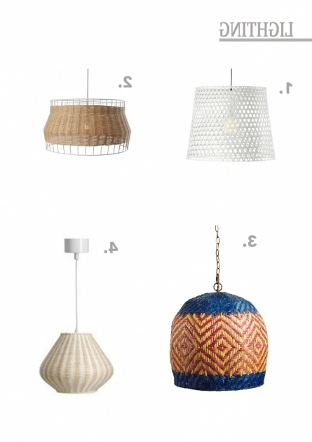 Wonderful Famous Beachy Pendant Lights Intended For Stylish Best 25 Beach House Lighting Ideas On Pinterest Beachy (View 15 of 25)