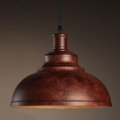 Wonderful Famous Copper Pendant Lights For Latest Copper Pendant Lights Copper Pendant Light Awesome Copper (Image 22 of 25)