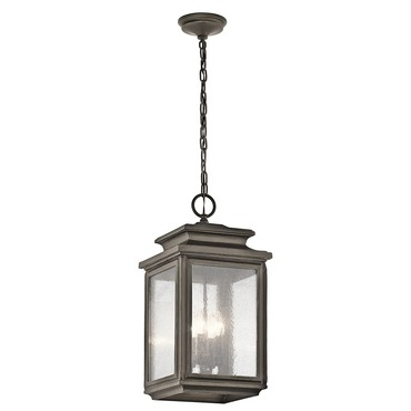 Wonderful Famous Exterior Pendant Lights For Outdoor Pendant Lights Outdoor Suspension Lighting Exterior (Image 25 of 25)