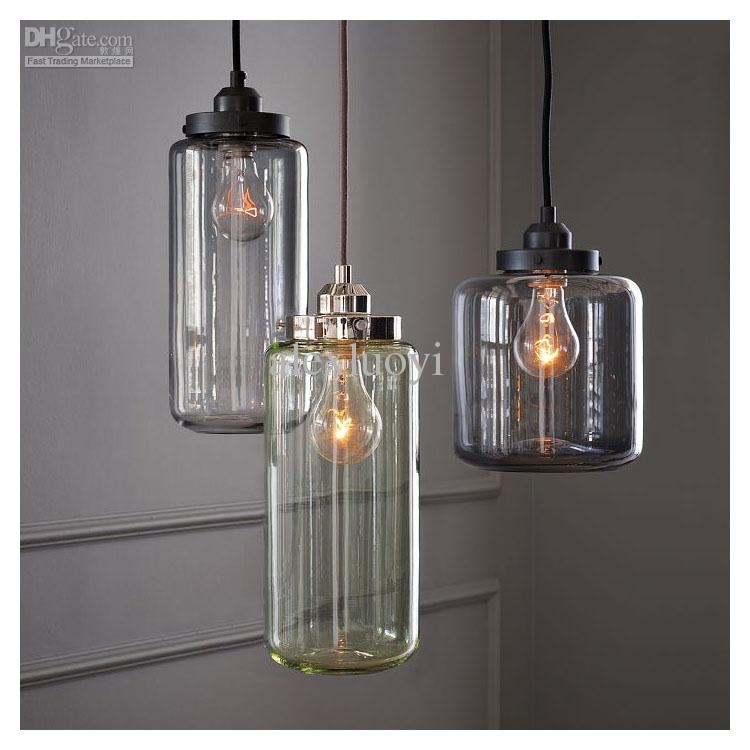 Wonderful Famous Paxton Glass 3 Pendant Lights Intended For Inexpensive Pendant Lighting Lightupmyparty (Image 25 of 25)