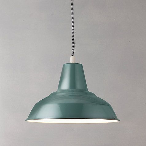 Wonderful Fashionable John Lewis Light Shades Intended For 37 Best Ceiling Lights Images On Pinterest (Image 20 of 25)