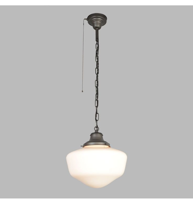 Wonderful Fashionable Pull Chain Pendant Lights With Regard To Dining Room Pull Chain Chandelier Lightupmyparty Within Pendant (Image 25 of 25)