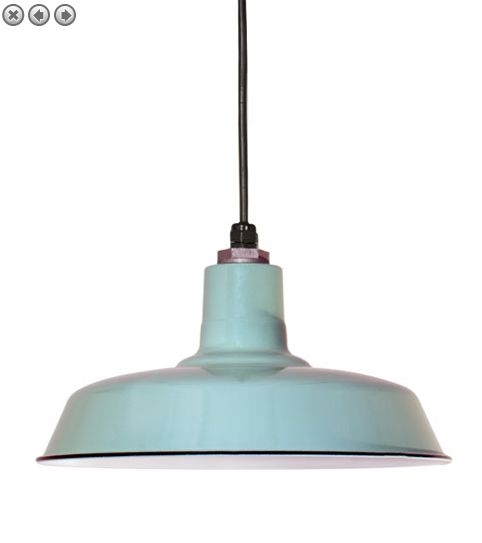 Wonderful Favorite Pale Blue Pendant Lights Intended For 106 Best Kitchen Pendant Light Images On Pinterest (View 12 of 25)