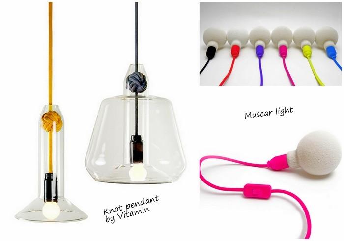 Wonderful Favorite Three Light Bare Bulb Pendants With Regard To Bare Bulb Pendant Light Lightandwiregallery (Image 23 of 25)