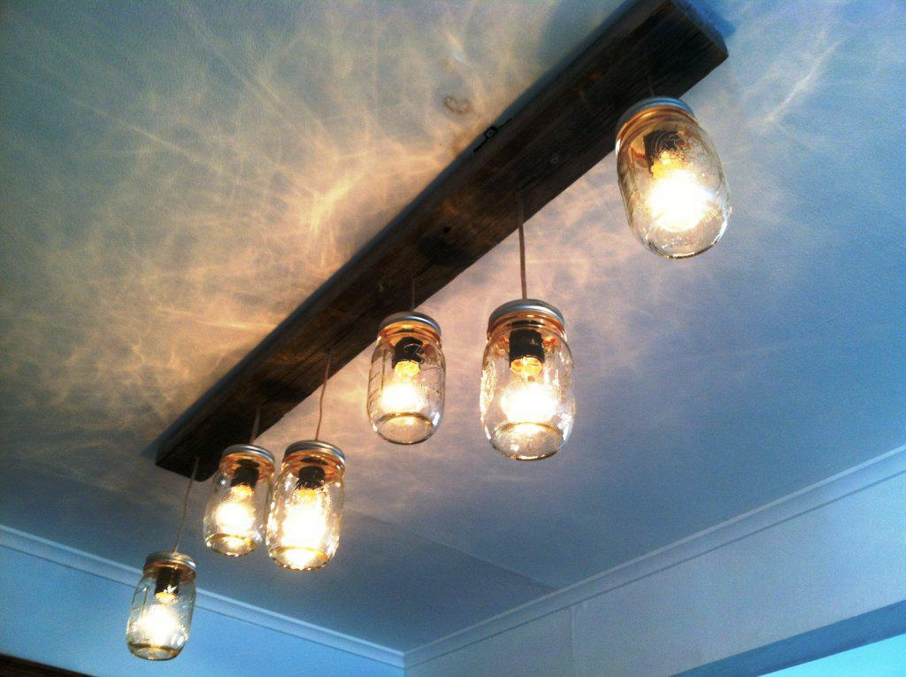 Wonderful Favorite Track Lighting Pendant Fixtures For Best 25 Rustic Track Lighting Ideas Only On Pinterest Rustic (View 11 of 25)
