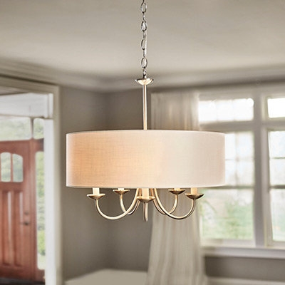 Wonderful High Quality Pendant Lighting With Matching Chandeliers Pertaining To Captivating Matching Chandelier And Island Light Pendants Vs (Image 25 of 25)