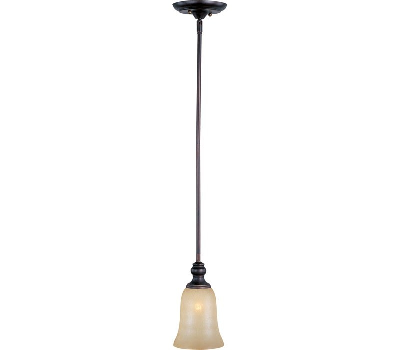 Wonderful High Quality Quirky Pendant Lights Intended For Oil Rubbed Bronze Pendant Light Fixture Tequestadrum (View 17 of 25)