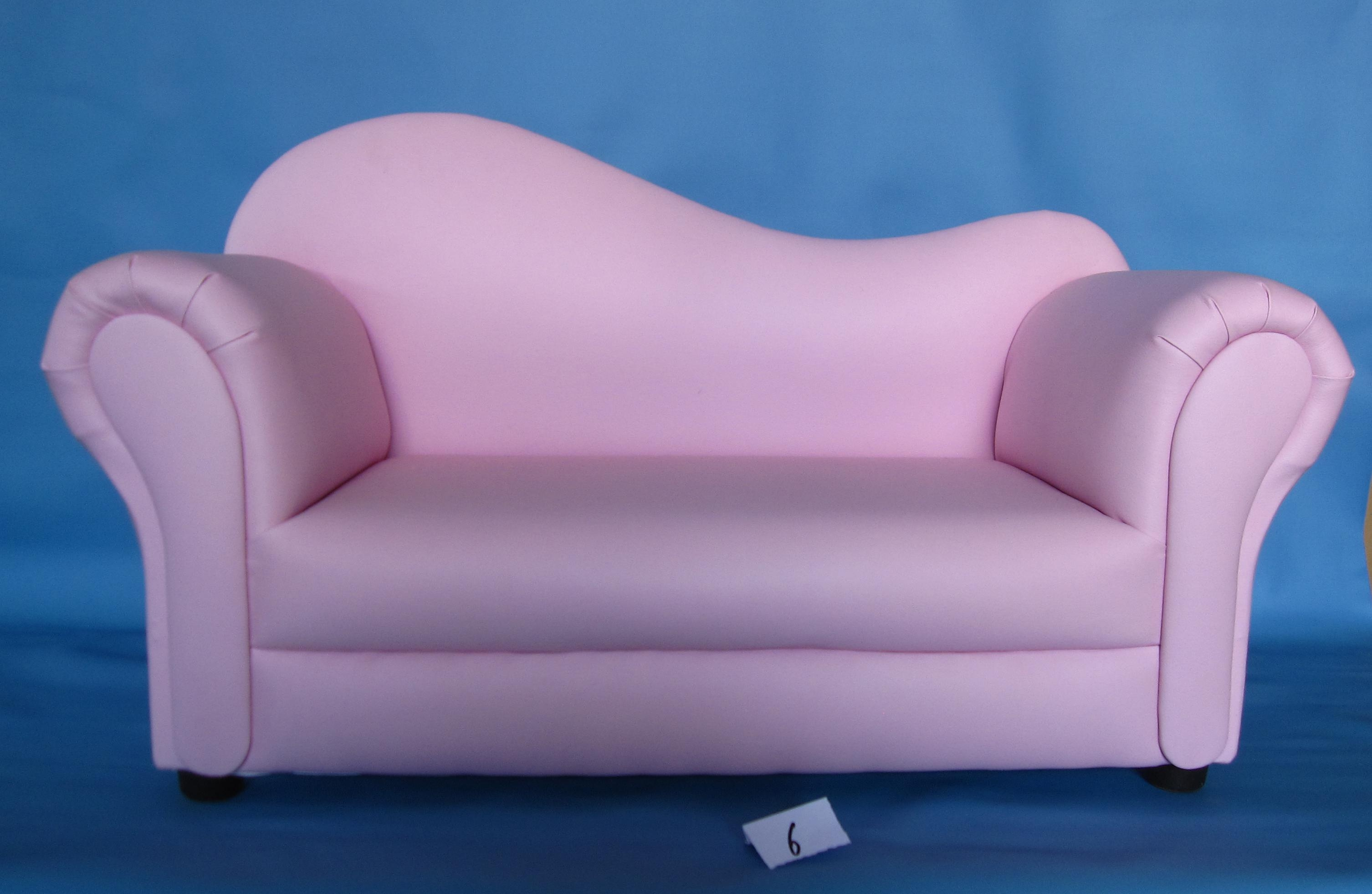 Wonderful Inflatable Furniture Chairs And Sofas Surripui Within Inflatable Sofas And Chairs (Image 15 of 15)