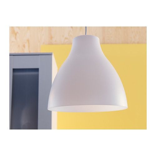 Wonderful Latest Ikea Plug In Pendant Lights In Melodi Pendant Lamp Ikea (Image 23 of 25)