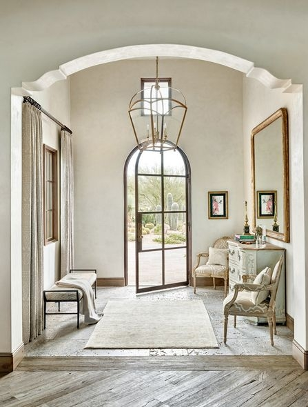 Wonderful New Entrance Hall Pendant Lights Throughout Best 25 Entryway Chandelier Ideas On Pinterest Foyer Lighting (Image 25 of 25)