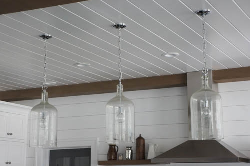 Wonderful New Glass Jug Pendants Pertaining To Glass Jug Pendant Light For Aspiration Way Trend Light (Image 24 of 25)