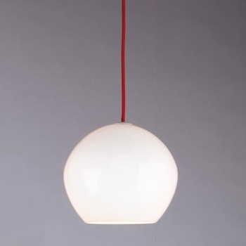 Wonderful New Glass Orb Pendant Lights Within Pendant Lights Radiant Room (Image 24 of 25)