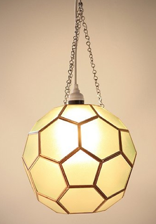 Wonderful New Honeycomb Pendant Lights In Furniture Fashion Names Top 30 Fall And Winter Home Accents For (Image 25 of 25)