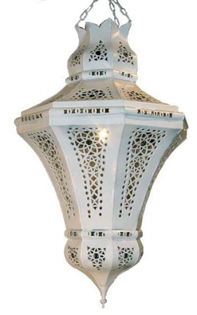 Wonderful New Moroccan Punched Metal Pendant Lights With Pendant Light Fixture Pierced Tin Ceiling Lighting Metal (View 16 of 25)