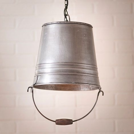 Wonderful New Primitive Pendant Lighting In 369 Best Farmhouse Lighting Images On Pinterest (View 8 of 25)