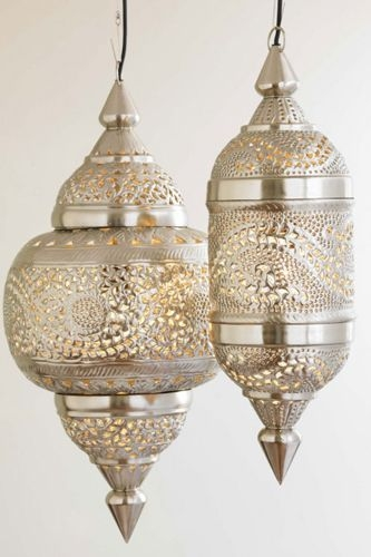 Wonderful Popular Moroccan Punched Metal Pendant Lights For Best 20 Moroccan Lighting Ideas On Pinterest Moroccan Lamp (View 8 of 25)