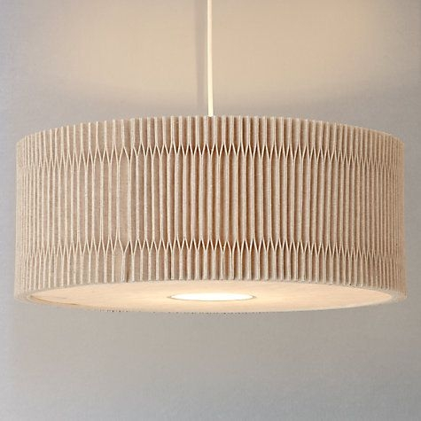 Featured Image of John Lewis Light Shades