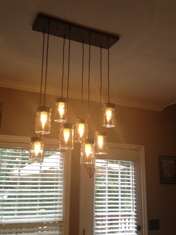 Wonderful Premium Allen And Roth Pendants Pertaining To Pendant Lights Lowes Shop Allen Roth Cardington 7in W Aged Bronze (View 20 of 25)