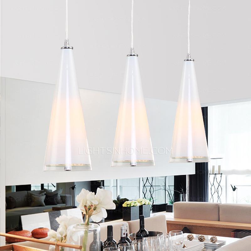 Wonderful Premium Multiple Pendant Light Fixtures Inside Multi Light Pendant Multi Pendant Lighting (Image 24 of 25)