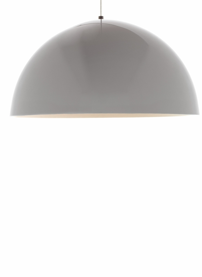 Wonderful Premium Tech Lighting Powell Street Pendants Regarding Lighting 700 Psp24 Powell Street Pendant (Image 25 of 25)