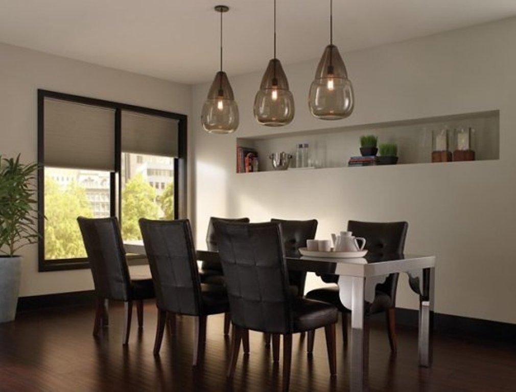 Wonderful Premium Three Pendant Lights Regarding Instant Pendant Light For Lighting Tedxumkc Decoration (Image 23 of 25)