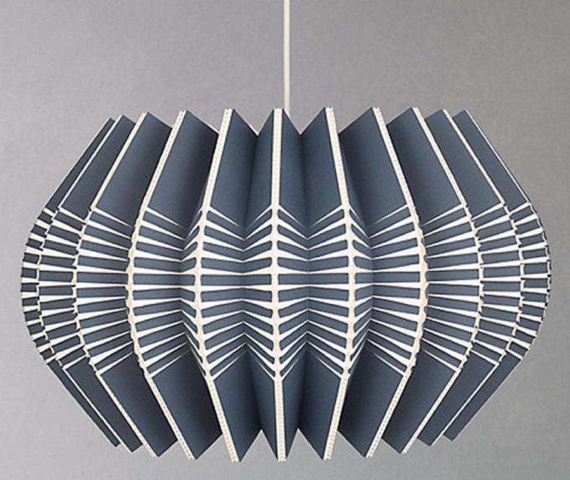 Wonderful Series Of John Lewis Lighting With Regard To Design On The High Street Ciara Oneill Lampshades At John Lewis (View 3 of 14)