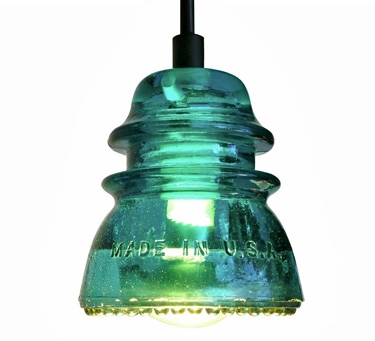 Featured Image of Railroad Pendant Lights