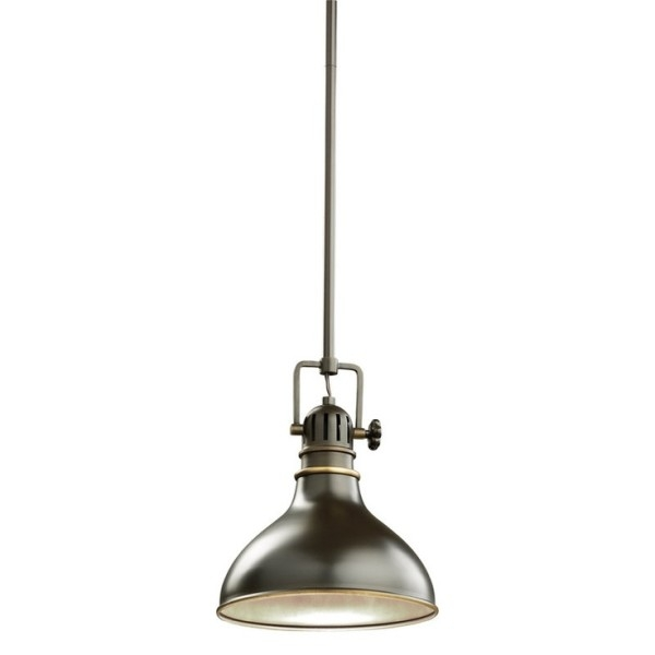 Wonderful Series Of Stainless Steel Pendant Light Fixtures In Stainless Steel Pendant Light Homedesigco (Image 25 of 25)