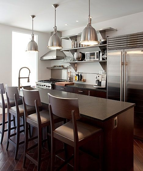 Wonderful Top Benson Pendant Lights Pertaining To 192 Best Kitchens Images On Pinterest (Image 25 of 25)