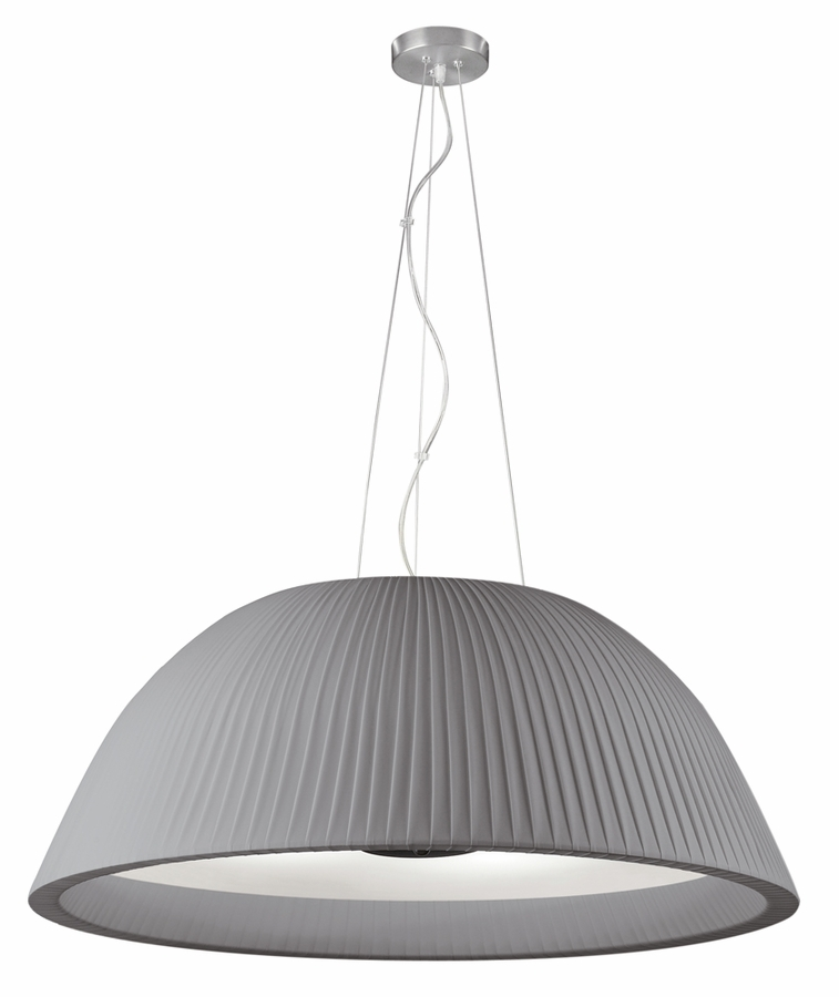 Wonderful Top Eva Pendant Lights In Tequestadrum Pendant Light Ideas (Image 25 of 25)