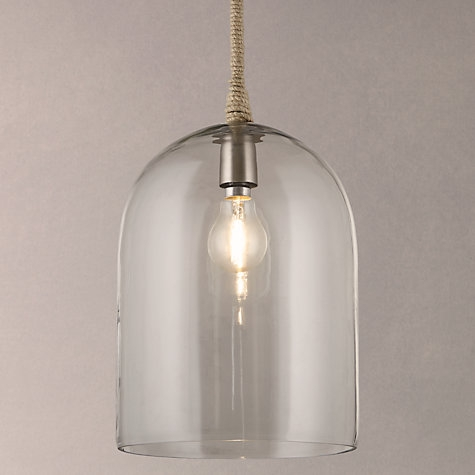 Wonderful Top John Lewis Lighting Pendants Intended For Pure Evoke C D4 Dabfm Bluetooth Compact All In One Music System (Image 25 of 25)