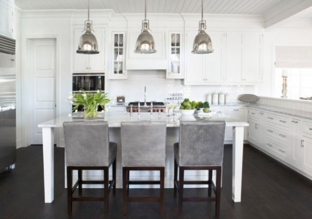 Wonderful Top Matching Pendant Lights And Chandeliers Intended For Matching Pendant And Chandelier Home Design Ideas Pictures For (View 13 of 25)