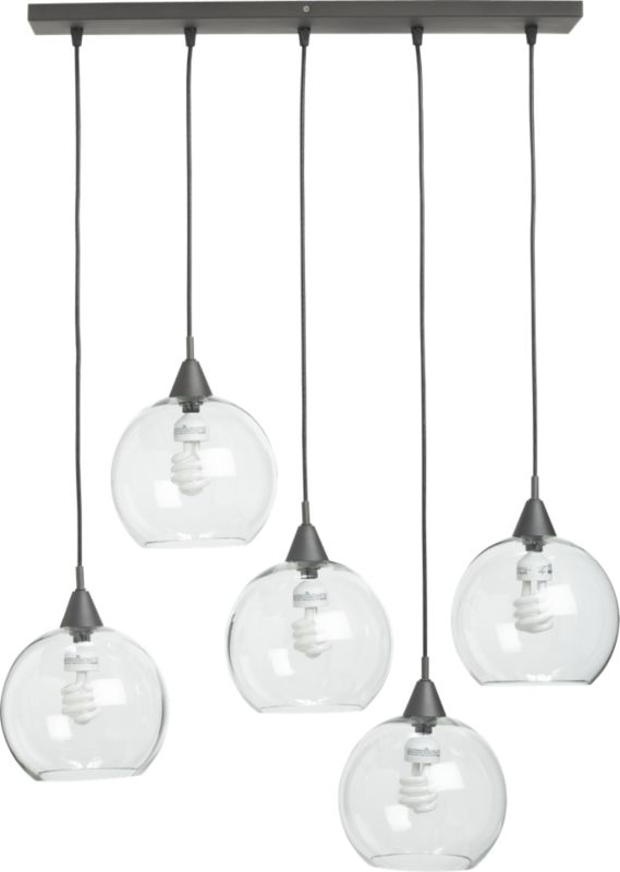 Wonderful Trendy Double Pendant Light Fixtures Intended For Multi Pendant Light Fixtures Campernel Designs (Image 25 of 25)