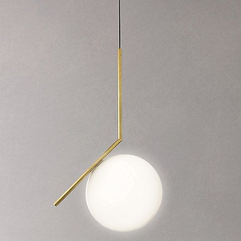 Wonderful Trendy Edwardian Pendant Lights Intended For 155 Best Luminaires Images On Pinterest (Image 25 of 25)