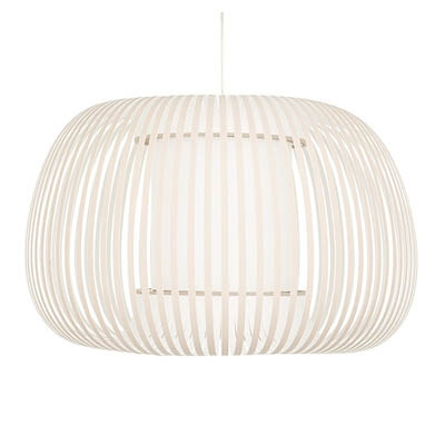 Wonderful Trendy John Lewis Light Shades For The 12 Best Pendant Lights For Under 200 Design Hunter (Image 24 of 25)