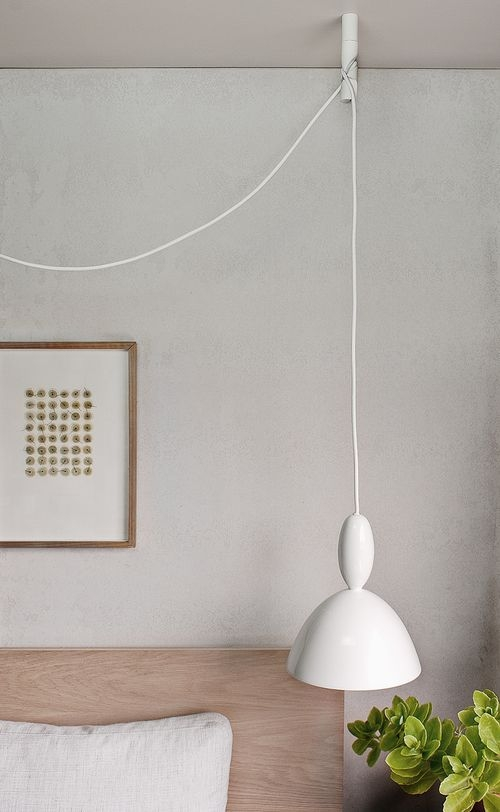 Wonderful Trendy Pendant Light Ceiling Hook With Regard To 188 Best Lighting Images On Pinterest (Image 25 of 25)
