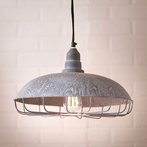 Wonderful Trendy Primitive Pendant Lighting Pertaining To 369 Best Farmhouse Lighting Images On Pinterest (View 9 of 25)