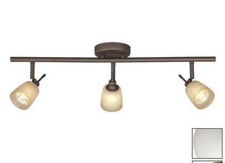 Wonderful Unique Juno Track Lighting Pendants Regarding Pendant Track Lighting Juno Juno Lighting Group Pendant Track (Image 25 of 25)