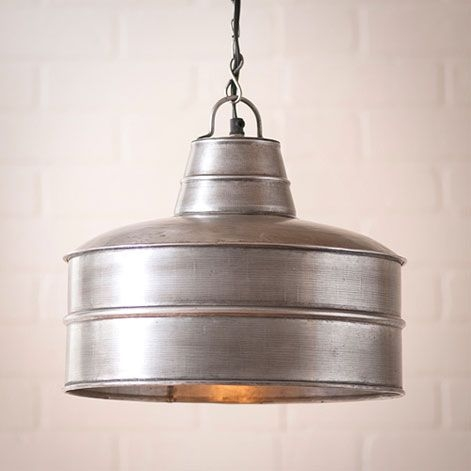 Wonderful Variety Of Primitive Pendant Lighting In 369 Best Farmhouse Lighting Images On Pinterest (Image 25 of 25)