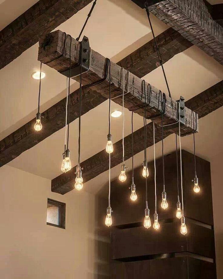 Wonderful Wellknown Barn Lights With Regard To Best 25 Barn Lighting Ideas On Pinterest Farmhouse Outdoor (Image 25 of 25)