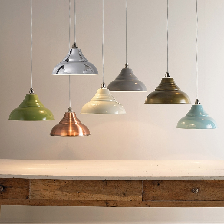 Wonderful Wellknown Copper Pendant Lights Throughout Copper Pendant Lights Uk Roselawnlutheran (Image 25 of 25)
