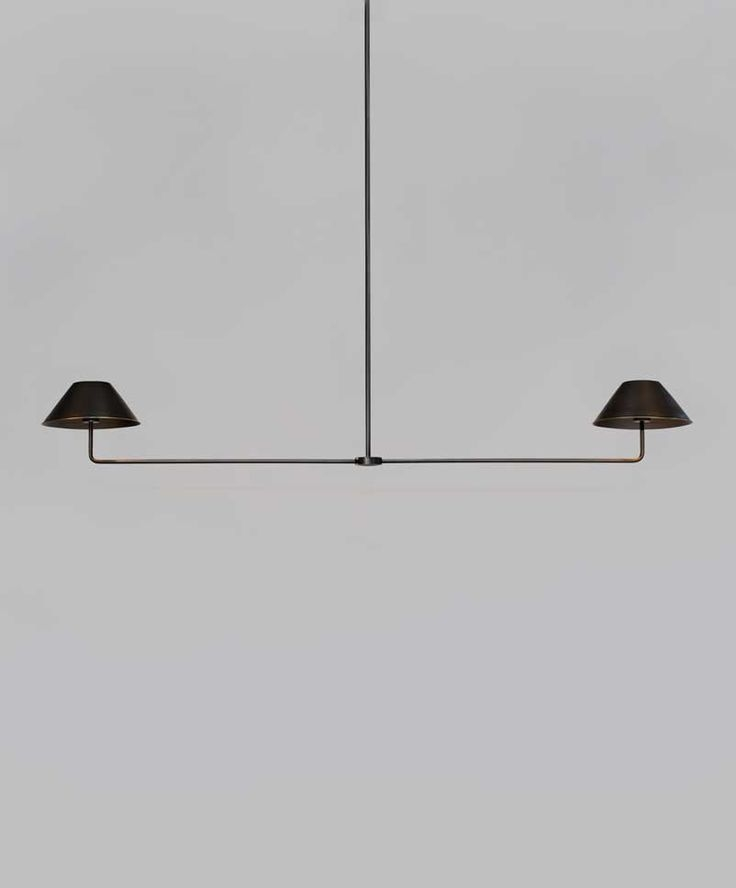 Wonderful Well Known Double Pendant Lights With Regard To 113 Best Hanging Lights Images On Pinterest (Image 25 of 25)