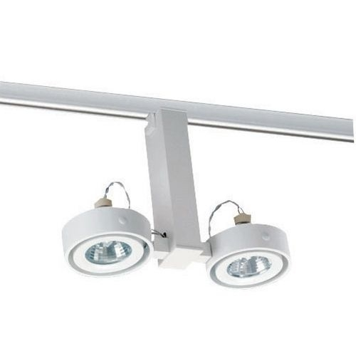 wonderful well known juno flexible track lighting with regard to best 25 juno track lighting ideas