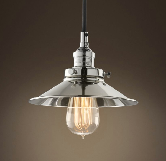 Wonderful Well Known Latest Pendant Lights For Latest Traditional Hanging Lamps For Interior Beauty (View 13 of 25)